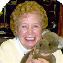 Ruth Liichow