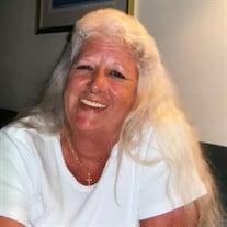 Edna  Joyce York