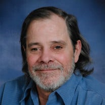Richard P.  Callahan