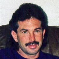 Gregory C. Wilson