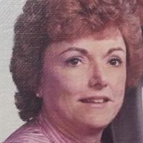 Rosemary A. Kara