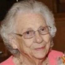 Lorena L. Fowler