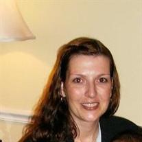 Shawna D.  Miller