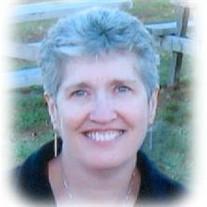 Mary L. Keller