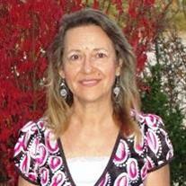 Debra Kaye Rose
