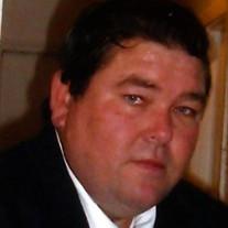 Charles O. Martin, Jr.