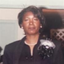 Carolyn L. Williams