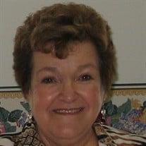 Judith Ann Tobin