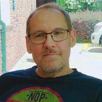 Kevin T. Adams