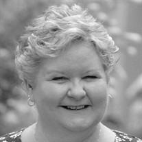 Peggy Louise Reece Robinson