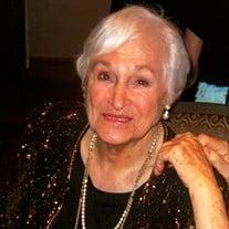 Hazel Atwood Baldridge