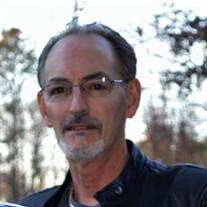 Richard Lee Boyd Sr.