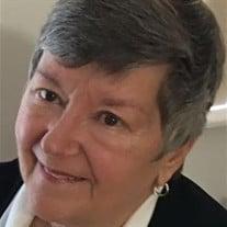 Diane Marie Beck