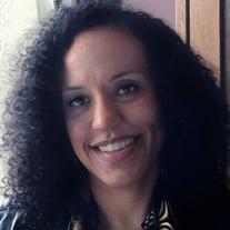 Tina Marie Dixon