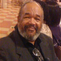 Edward P. Rascoe Jr.