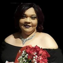 Mrs. Linda Duncan-Estes
