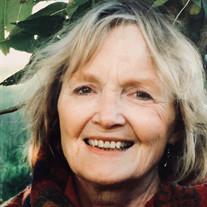 Joanne Martha (nee Wiegand) Armstrong-Moon