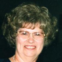 Barbara J. Myers