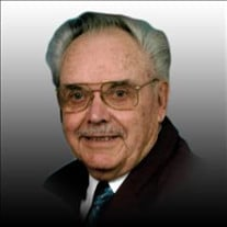 Dwayne E. Reese