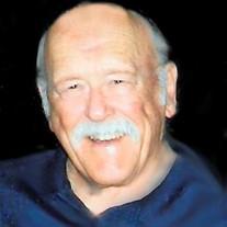 Lloyd J. Trefry