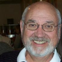 Charles Leroy Erwin