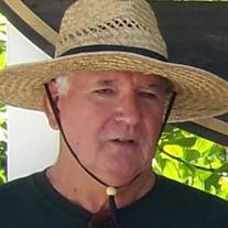 Gerald Wayne Megahee