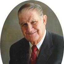 Rodolfo  M Garza