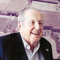 Charles  Leo Wurtzburger