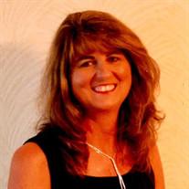Cheryl Leigh Taylor