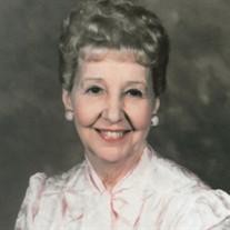 Violet A. Hempstead