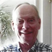 David E. Fryman