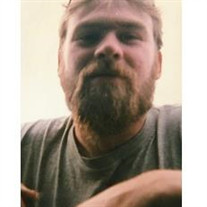Keith M. Krupka