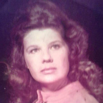 Mrs. Bobbie Ann Smith