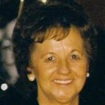 Edith  M. (Duncan) Conkin