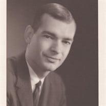 Earl Acie Dietering Jr.