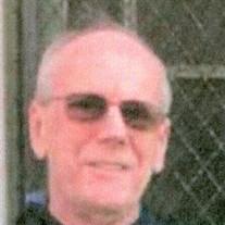 Gary W. Brower  Sr.