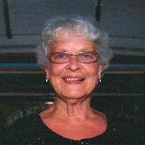 Karen L. Nolen
