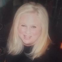 Judith Ann Merrifield