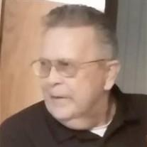 Barry D. Demeere