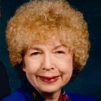Elizabeth J. Russell