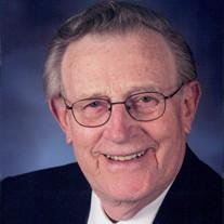 Robert L. Murman