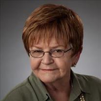Diana Joyce Dugan