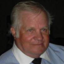Jerry  L. Christensen