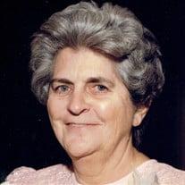Caroline R. Soares