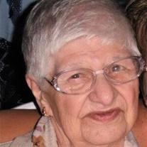 Rose L. Stefanich