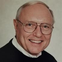 Hank Siefke