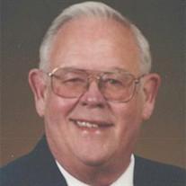 Dale Eugene HAUSER
