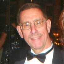 Lyle N. Schaus