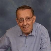 Eugene E. Beuligmann
