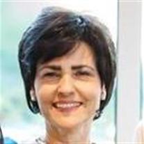 Maria Dolunt
